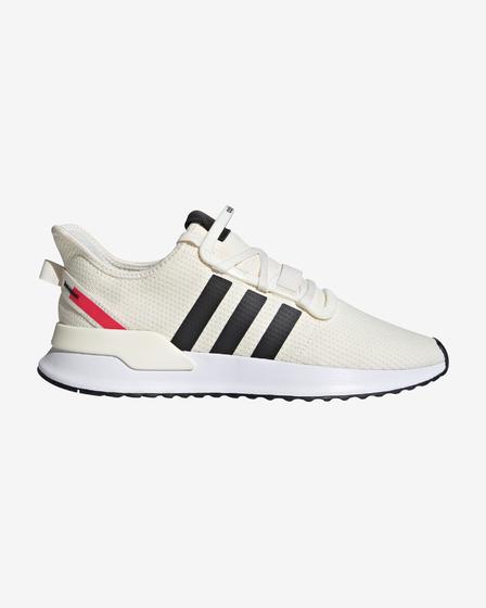 adidas Originals U_Path Tenisky