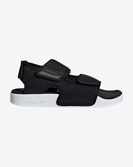 adidas Originals Adilette 3.0 Sandále
