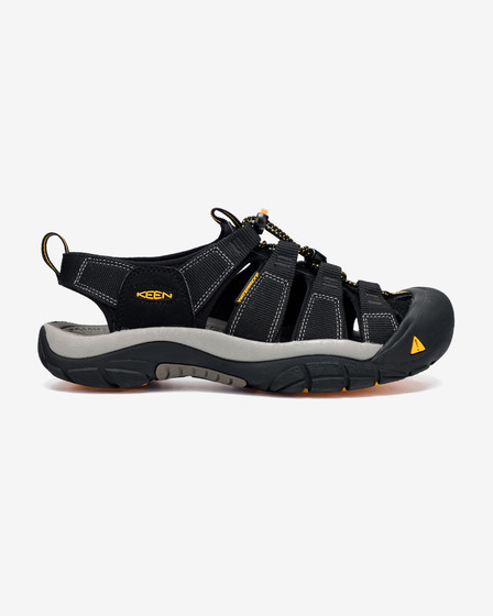 Keen Newport H2 Sandále