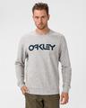 Oakley Mikina