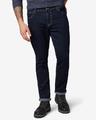 Tom Tailor Josh Jeans