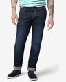 Tom Tailor Marvin Jeans