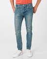 Levi's? 512? Slim Taper Jeans