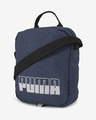 Puma Plus II Cross body bag