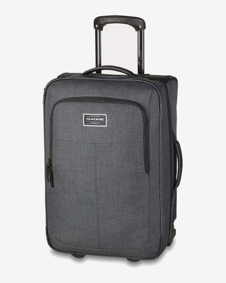 Dakine Cestovní kufr