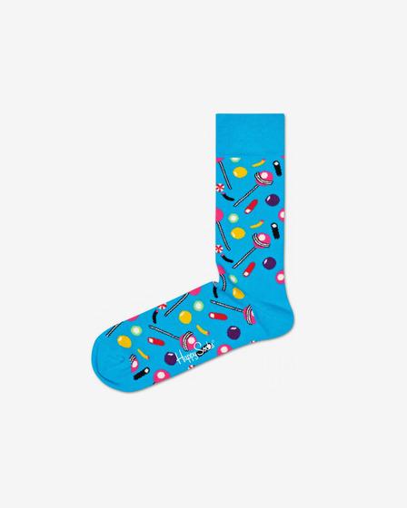 Happy Socks Candy Pono?ky