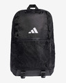 adidas Performance Parkhood Batoh
