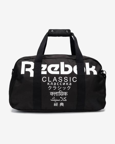 Reebok Classic International Ta?ka