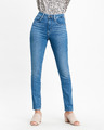 Levi's? 721? High Rise Skinny Jeans