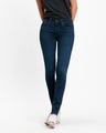 Levi's? 711? Skinny Jeans