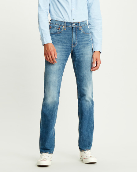 Levi's 514? Straight Jeans