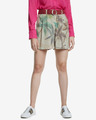 Desigual Pearl Harbour ?ortky