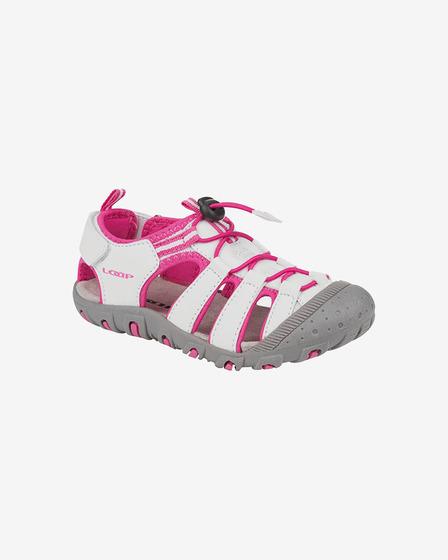 Loap Dopey Sandále dětské