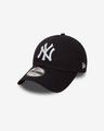 New Era New York Yankees Essential K?iltovka