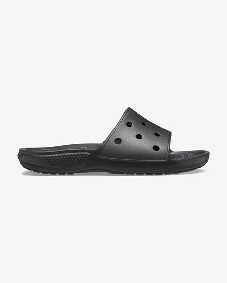 Crocs Classic Pantofle