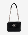 Calvin Klein Re-Lock Kabelka