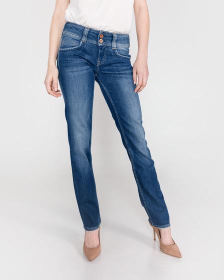 Pepe Jeans Gen Jeans