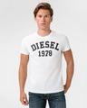 Diesel Ehm Triko