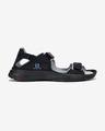 Salomon Tech Sandále