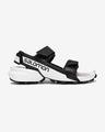 Salomon Speedcross Sandále