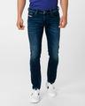 Diesel Thavar-XP Jeans