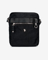 U.S. Polo Assn New Waganer Medium Cross body bag