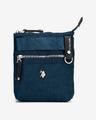 U.S. Polo Assn New Waganer Cross body bag
