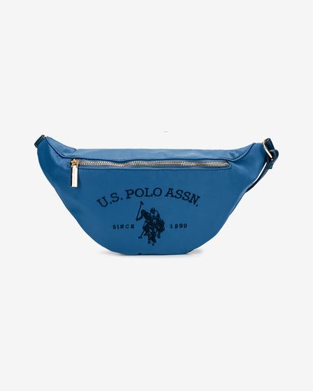 U.S. Polo Assn Patterson Ledvinka