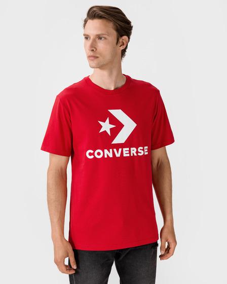 Converse Triko
