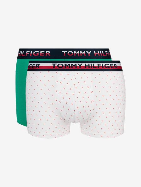 Tommy Hilfiger Boxerky 2 ks