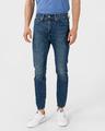 Levi's? 510? Skinny Jeans
