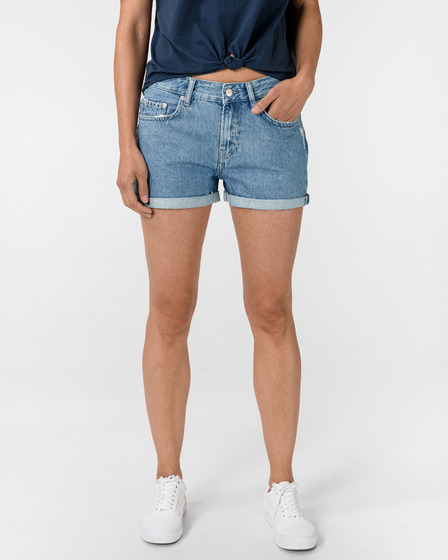 Pepe Jeans Mable ?ortky