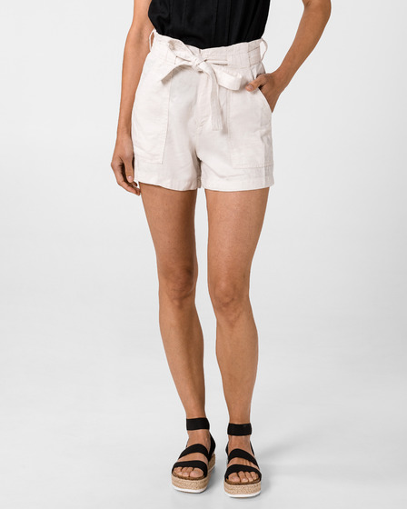 Pepe Jeans Leah ?ortky