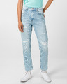 Pepe Jeans Mary Jeans