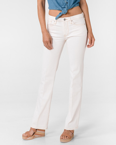 Pepe Jeans Aubrey Jeans