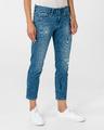 Pepe Jeans Jolie Jeans