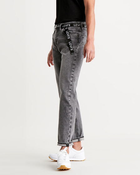 Levi's 502? Taper Jeans