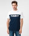 Tommy Jeans Triko
