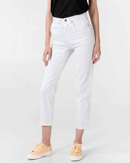 Pepe Jeans Lexi Jeans