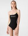 Puma Jednodílné plavky