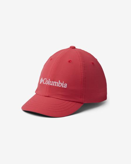 Columbia K?iltovka dětská
