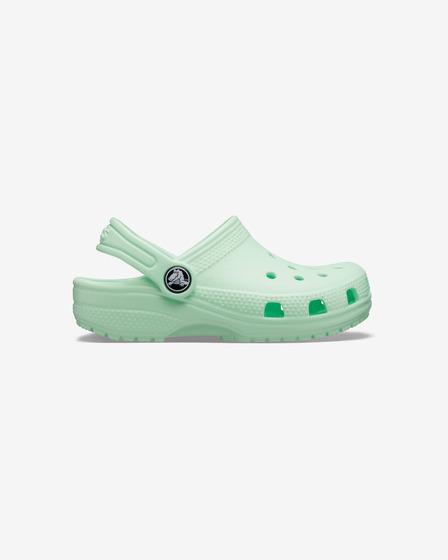 Crocs Classic Clog Crocs dětské