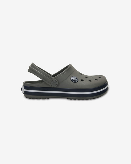 Crocs Crocband? Clog Crocs dětské