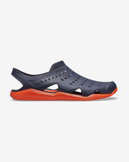 Crocs Swiftwater Wave Sandále