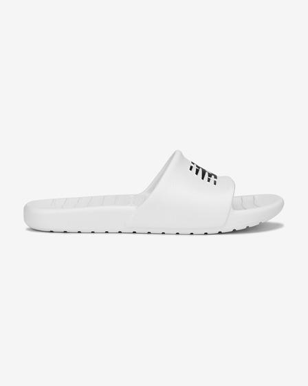 New Balance 100 Pantofle