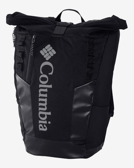 Columbia Convey? Batoh