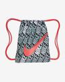 Nike Gymsack dětsky