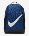 Nike Batoh dětsky