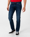 Tommy Hilfiger Denton Jeans