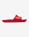 Nike Kawa Pantofle